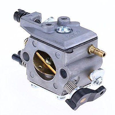 Carburetor Husqvarna 51, 55