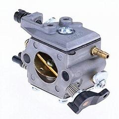 Carburetor Husqvarna 51,