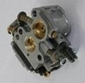 Carburetor Husqvarna 235, 236, 240