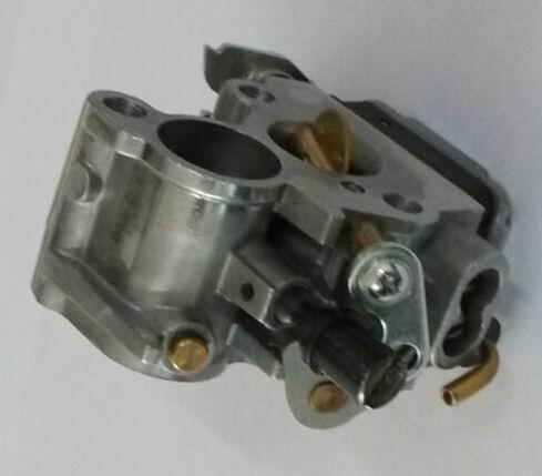 油锯化油器 2