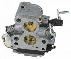 Carburetor Husqvarna 135