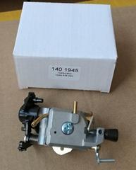 Carburetor Husqvarna 445