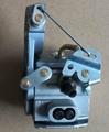 Carburetor Husqvarna 510, K750, K760