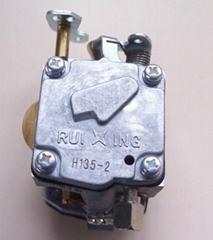 Carburetor Husqvarna K65
