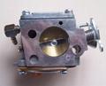 Carburetor Husqvarna K650, K700, K800, K1200