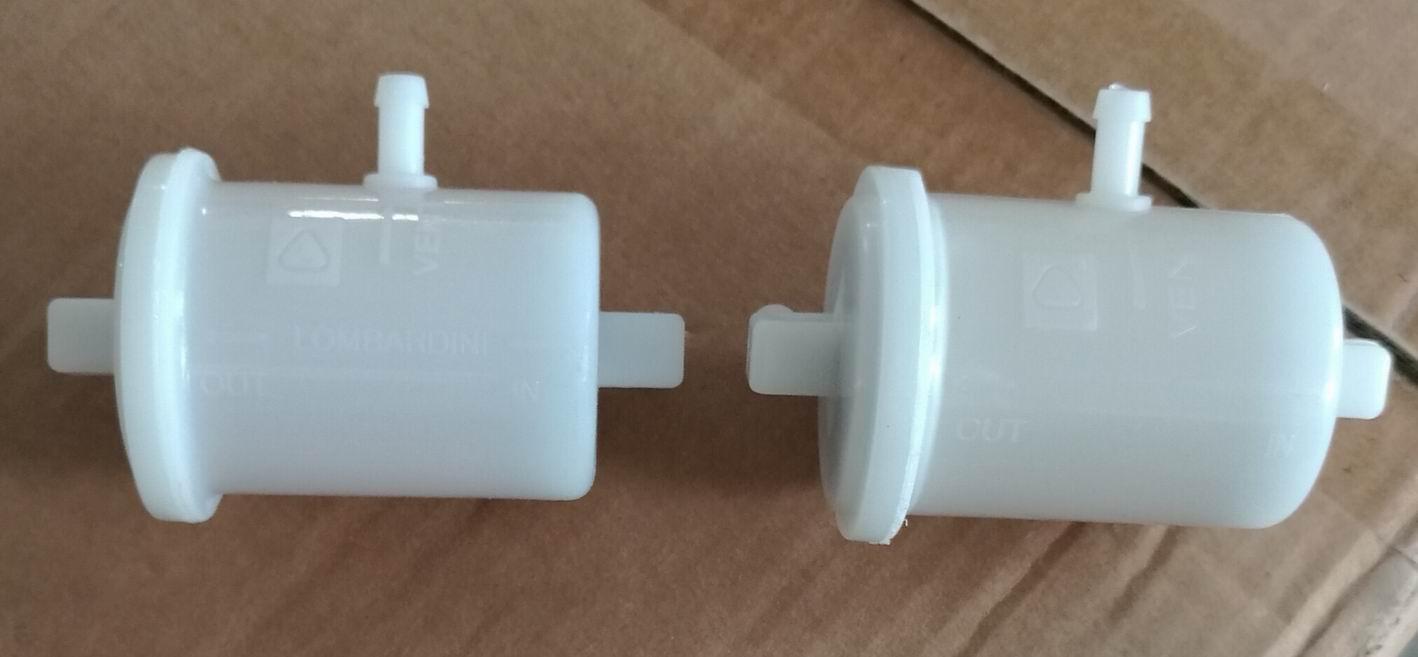 Fuel Filter LOMBARDINI 3730096 1 Fuel Filter LOMBARDINI 3730096 2 ...