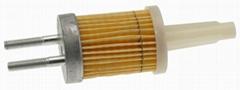 Fuel Filter Yanmar L40 L48 L60 L70 L75 L90 L100