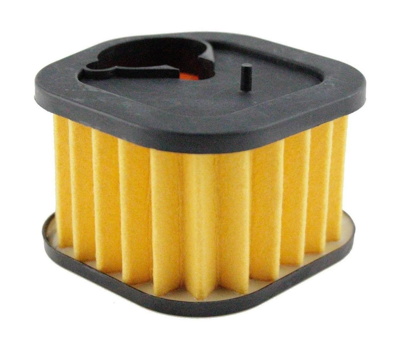 Air Filter Husqvarna 385, 385XP, 390, 390XP