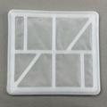 Husqvarna K750 K760 mesh inner filter 506 38 75-01