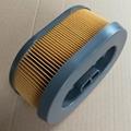 Air Filter Husqvarna K960, 506 34 70-02