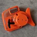Starter FS38 FS45 FS46 FS55 FC55 HL45 KM55 / 4140 190 4009