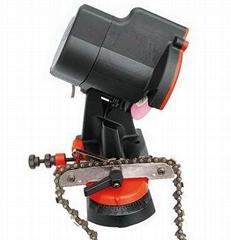 Bench Mounted Mini Grinder
