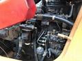 出售美国凯斯580M两头忙