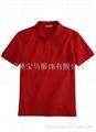 福州广告衫