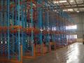 深圳倉庫重量型貨架