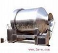 vacuum meat tumbler 2