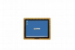 藍海微芯LJD-eWin8S嵌入式PC