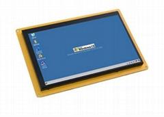 藍海微芯LJD-eWin070嵌入式PC
