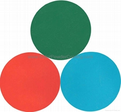 Polyester Powder coating(SGS Certified)