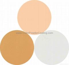 Epoxy Powder coating(SGS Certified)