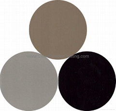 Epoxy Polyester Powder coating(SGS Certified)