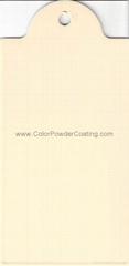 Polyester Powder coating powder for outdoor(SGS Certified)