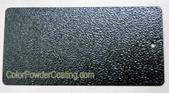 Texture Powder coating(SGS Certified)