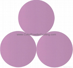 Powder coating for exterior(SGS Certified)