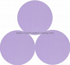 Powder coating for interior(SGS Certified)