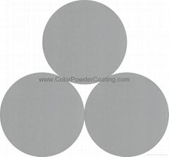 Powder coating for racks(SGS Certified)