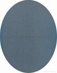 Transparent Powder coating (SGS Certified)