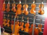 Beijing Babia piano store