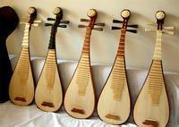大提琴各种大小型号齐全 3
