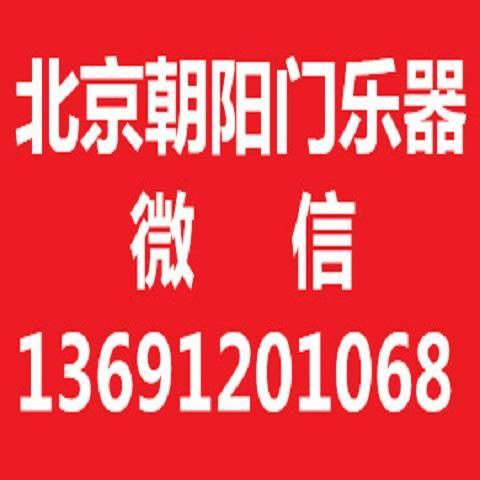 北京小提琴吉他二胡大批量销售 2
