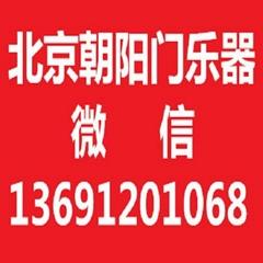 北京新出廠的大提琴大優惠