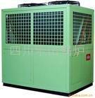 热泵热水器 1