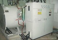 大型电锅炉