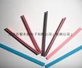 廠家直供斑馬條導電膠(YL) 4
