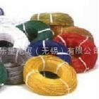 UL & CSA Motor Lead Electric wire & cable