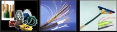 CSA、UL 电子线、耐高温高压电线电缆