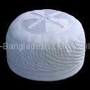 Bogies Cap (sb-bd com)