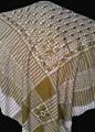 Arabian Gabana-Viscose Embroidery Head Scarves