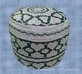 Omani Cap(sb-bd com)