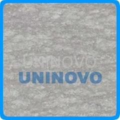 Oil-proof asbestos rubber sheet