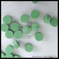 氢化丁腈橡胶垫
