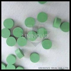 氫化丁腈橡膠墊