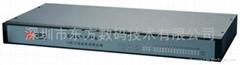 串口聯網服務器 C2000 N316
