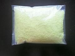 2-Ethyl-anthraquinone  (2-EAQ)