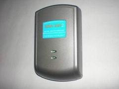 Power Saver - Saving Saint Two  Energy Saver