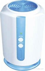 Factory  Supply Air Purifier for Fridge  Home Use Fridge Ozonifier